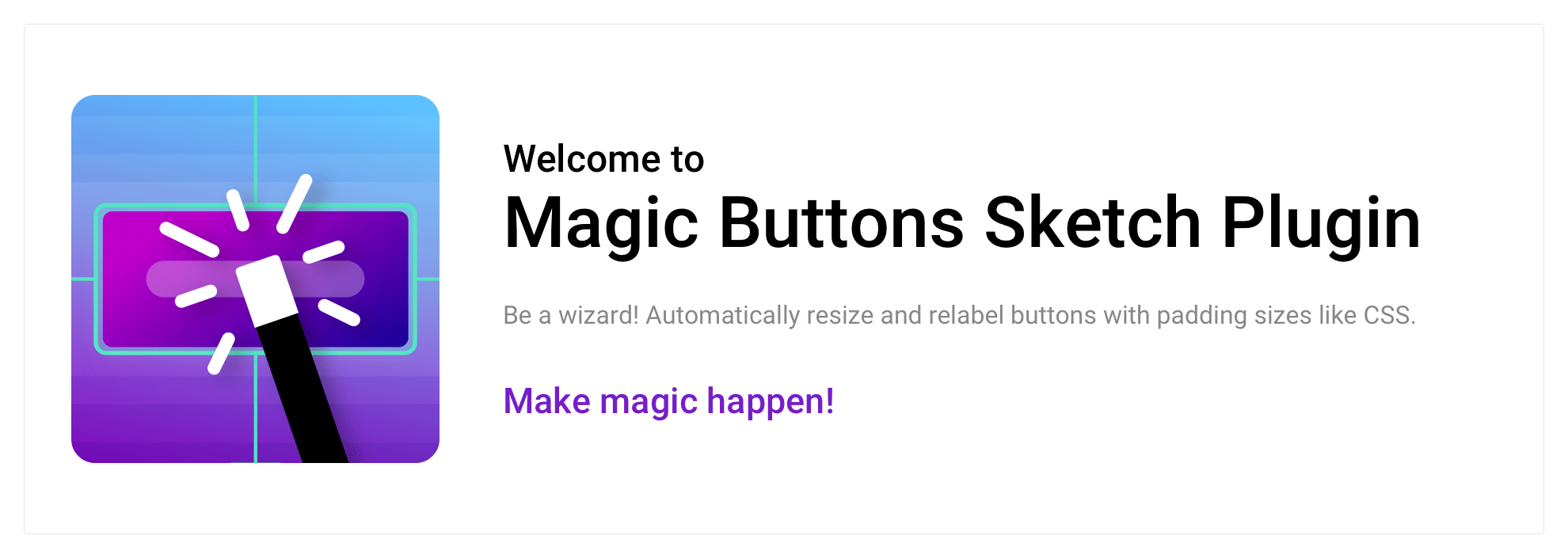 github-magic-buttons-cover