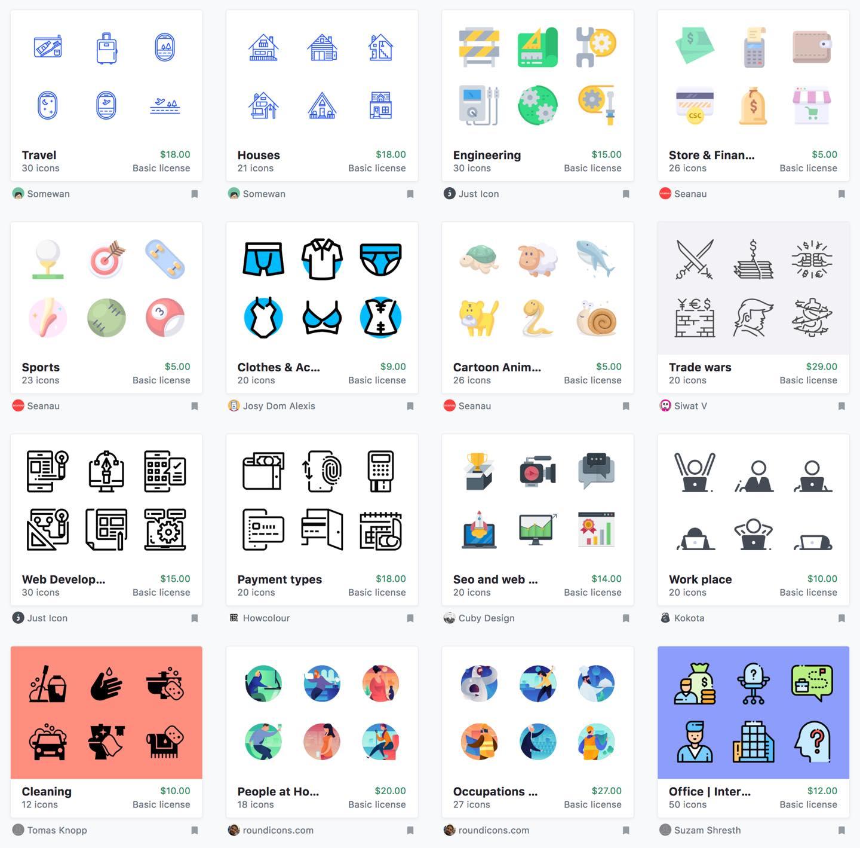 iconfinder-freeui.design.jpg
